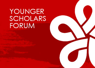 Call for Papers – Younger Scholars Forum in Comparative Law
