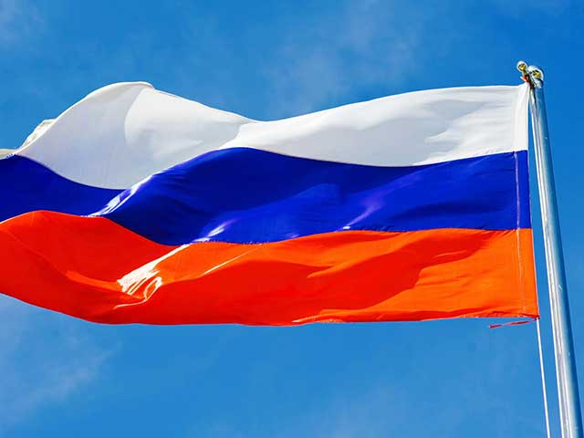Russian Arbitration reform enters into force on 1st September 2016