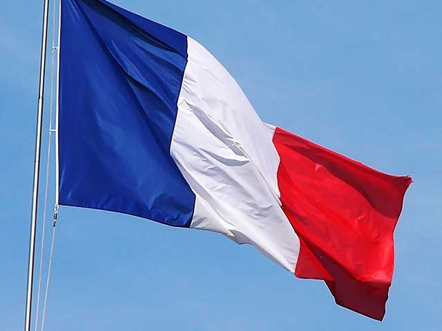 French Court finds the French State has committed a fault because of insufficient measures taken in terms of air quality
