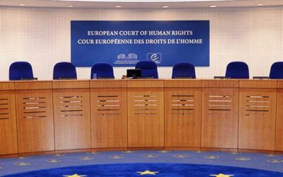 ECtHR – Legislation in Russia banning the promotion of homosexuality breaches freedom of expression and is discriminatory