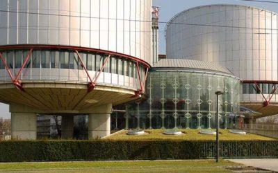 La CEDH conclut à de graves défaillances dans le traitement par les autorités russes de la prise d'otages de Beslan (Tagayeva et autres c. Russie)