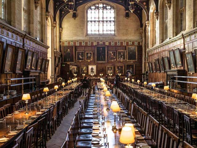Second Oxford Symposium on Comparative International Commercial Arbitration, 20 November 2017