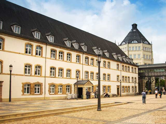ELSA International Conference on Comparative Law, 16-17th February 2018, Warsaw