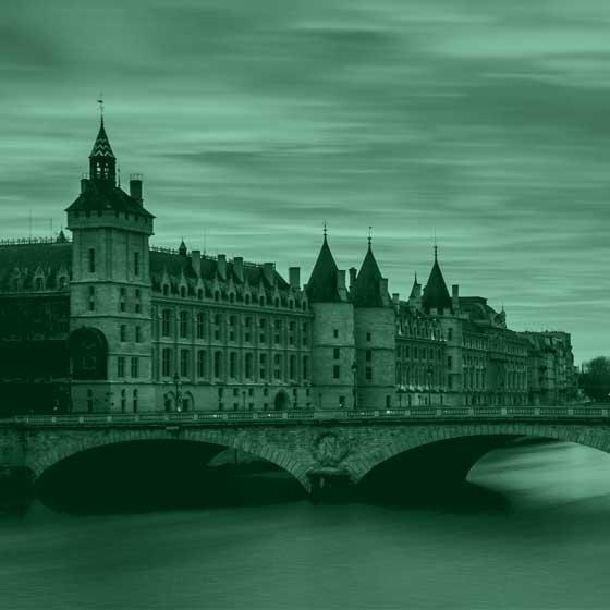 Le jugement au fond en matière civile par les Cours suprêmes, Cycle de Conférences 2019 – SLG