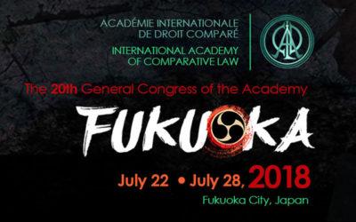 Go to FUKUOKA – Inscrivez-vous