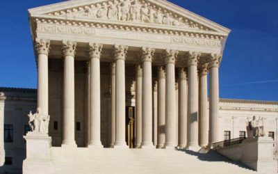 US Supreme Court finds that foreign citizens cannot sue foreign corporations for civil damages under ATS