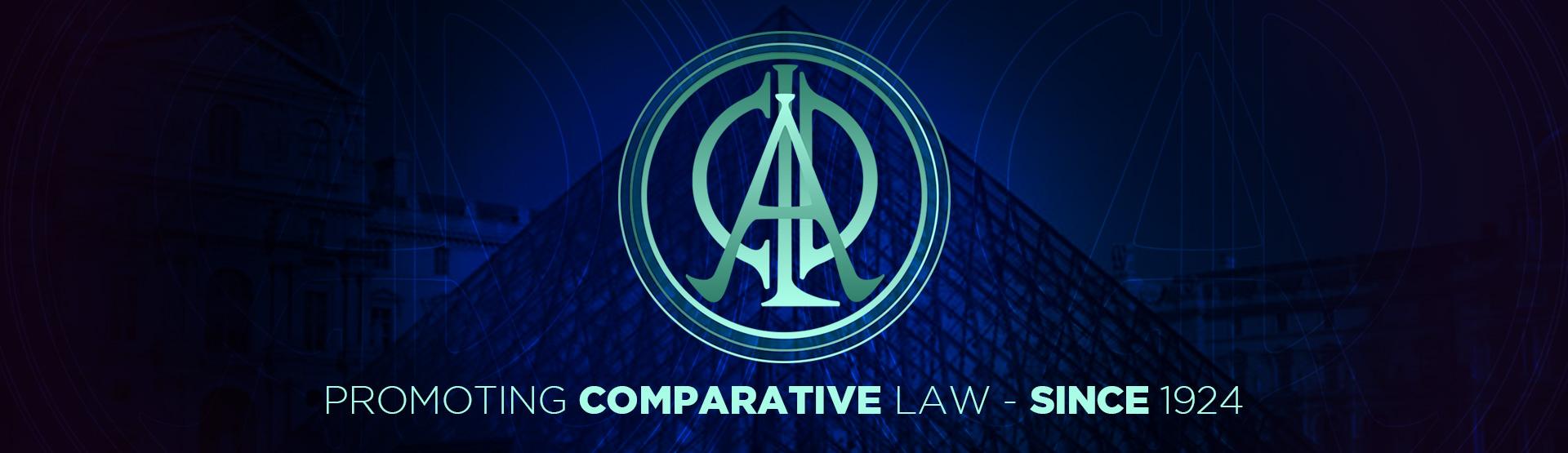 General Presentation | AIDC - IACL