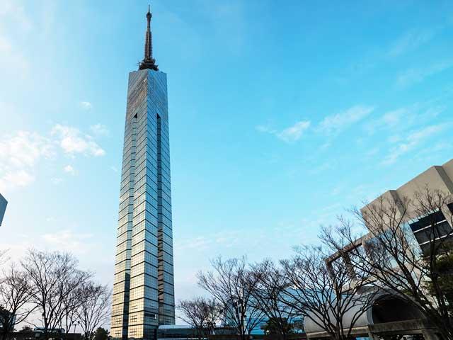 L'état des lieux de l'arbitrage au Japon Regard comparatiste sur la jurisprudence « Belokon » Cour d'appel de Paris, 27 février 2017, SLC, 4 March 2019, Paris