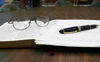La mise en oeuvre et l'effectivité du droit – Contributions générales du Congrès thématique de Montevideo