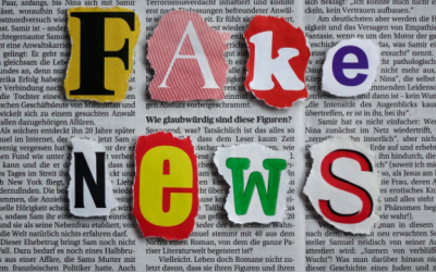 BACL APPEL (BLOGPOSTS) – The regulation of fake news and its enforcement